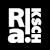 Rikscha Taxi Schweiz AG Logo